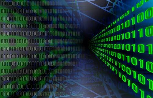 Data Virtualization Company Delphix Lands $75M