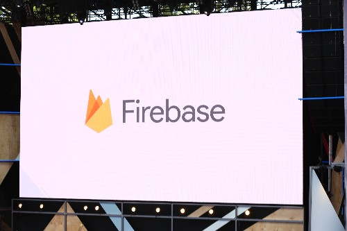 Google turns Firebase into its unified platform for mobile developers