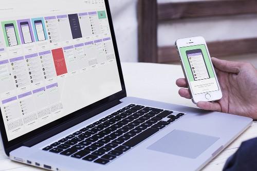 Prototyping App Marvel Acquires Design Tool Plexi
