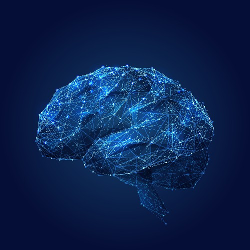 Daily Crunch: Facebook wants to build brain-controlled wearables