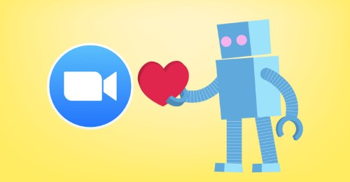 Under quarantine, media is actually social – TechCrunch