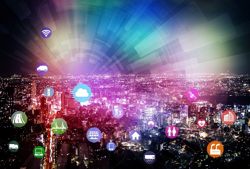 MobileIron adding IoT management to its arsenal