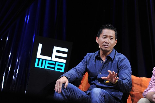 Peter Pham of Science on the psychology of venture capital