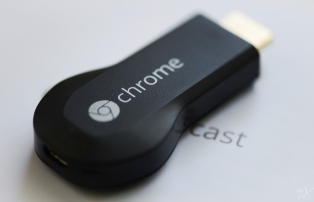 Chromecast Aims To Be The Focal Point Of Family Games Night With New Apps