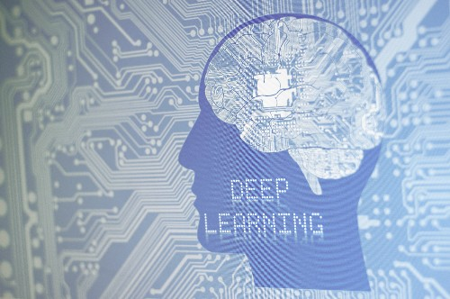 The Linux Foundation launches a deep learning foundation