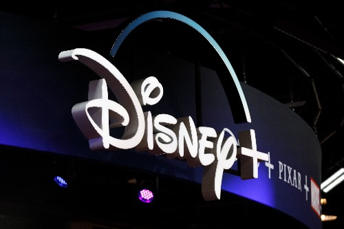 Disney+ to launch in India, Southeast Asian markets next year