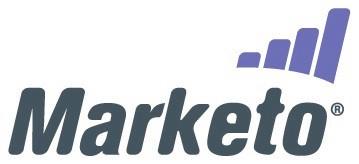 Marketo Files For $75M IPO To Grow SaaS Marketing Platform