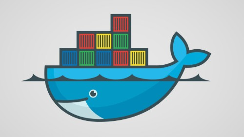 Google Launches Managed Service For Running Docker-Based Applications On Its Cloud Platform