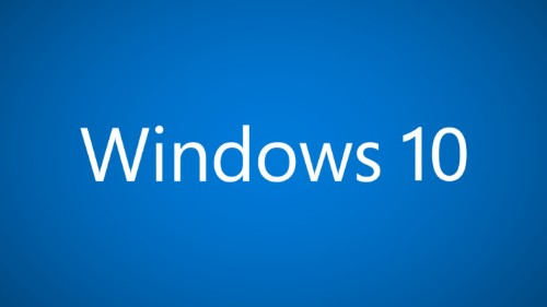 Here's What Windows 10 Will Cost Abroad If You Don't Snag A Free Upgrade