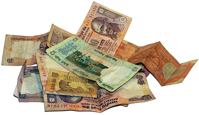 With Flipkart's Launch Of PayZippy, India's Answer To Amazon Wants To Become Its PayPal, Too