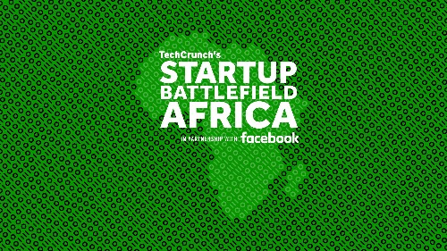 Watch every panel and session from Startup Battlefield Africa 2017