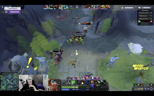 Amazon's Twitch acquired social networking platform Bebo for $25M to bolster its esports efforts