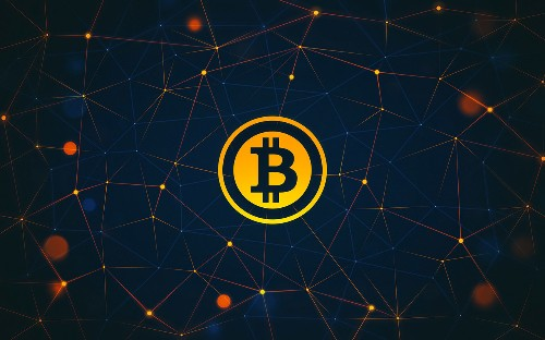 Blockchain open sources Thunder network, paving the way for instant bitcoin transactions