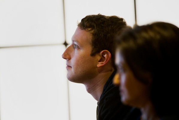 Facebook has other ties to Definers, the GOP-led opposition research group