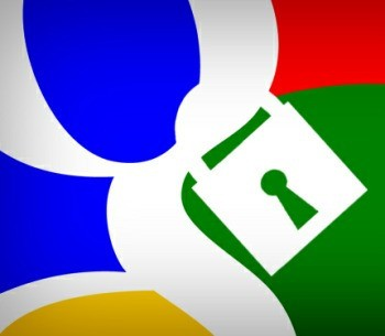 Google's Unified Privacy Policy Triggers Co-ordinated Enforcement Action — And Threat Of Fines — In Six European Countries