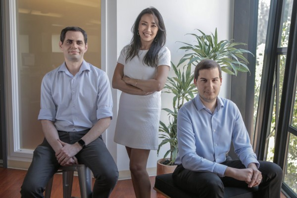 Marketing data startup Singular raises $30M