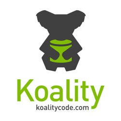 Koality Closes Its $1.8 Million Seed Round From FF Angel And Others