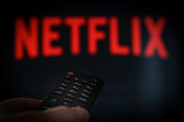 Netflix is testing a mobile-only subscription to make its service more affordable