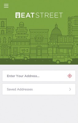 EatStreet, An Online Food Ordering Platform For Smaller Cities And College Towns, Picks Up $15M