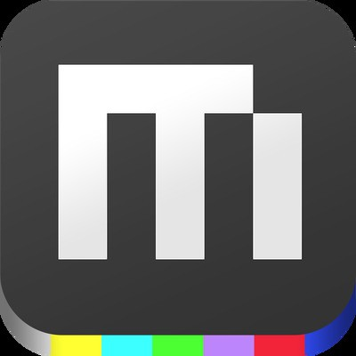 YouTube Founders Introduce MixBit To Crack The Code Of Video Editing On Mobile