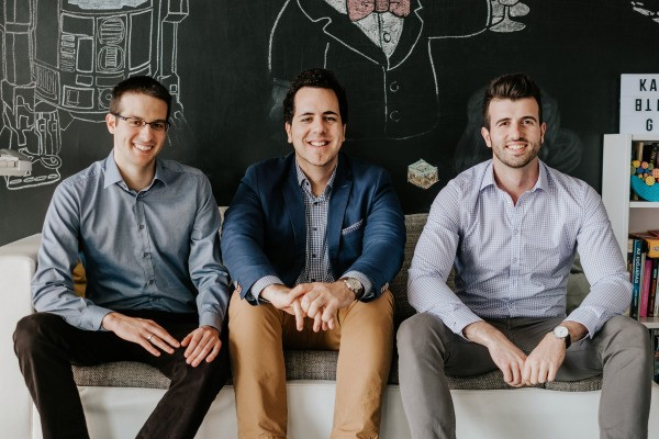 Encrypted cloud storage and collaboration company Tresorit secures €11.5M Series B