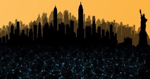 NYC wants to build a cyber army