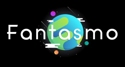 Fantasmo is a decentralized map for robots and augmented reality – TechCrunch