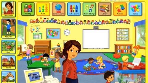 Age of Learning, a quiet giant in education apps, raised $150M at a $1B valuation from Iconiq
