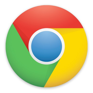 Google's Bet On Native Client Brings Chrome And Google+ Photos Closer Together