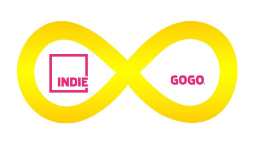 "Indiegogo Tries ""Forever Funding"" Campaigns Without End Dates"