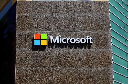 Microsoft says Teams now has 13M daily active users