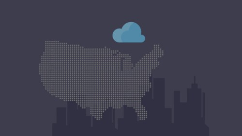 Microsoft Azure Government Comes Out Of Preview
