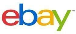 eBay To Make True Window Shopping A Reality With New NYC Virtual Retail Stores