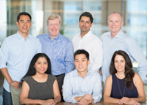 Signia Venture Partners has $85 million in new funds to invest