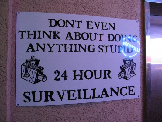 After Partial NSA Reform, Expanded Internet Surveillance Of Americans Emerges