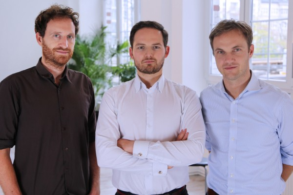 Grover raises €37M Series A to offer latest tech products as a subscription