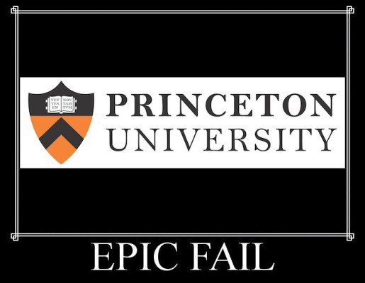 Facebook Hilariously Debunks Princeton Study Saying It Will Lose 80% Of Users