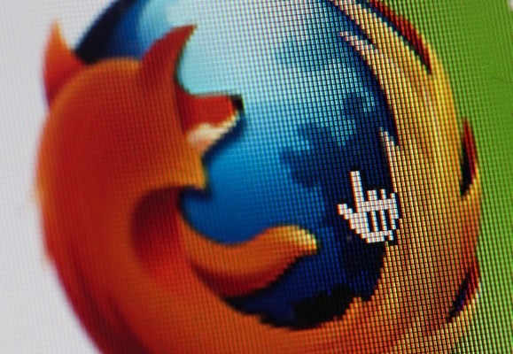 Mozilla warns Firefox users to update after 'targeted attacks' – TechCrunch