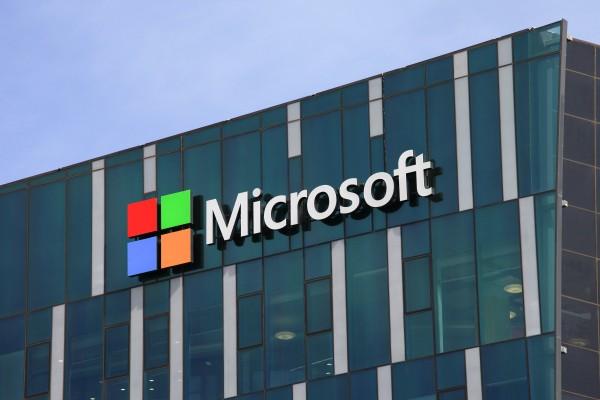 Microsoft announces professional degree program to fill the skills gap – TechCrunch