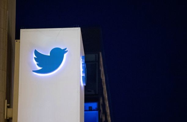 Twitter says Android security bug gave access to direct messages