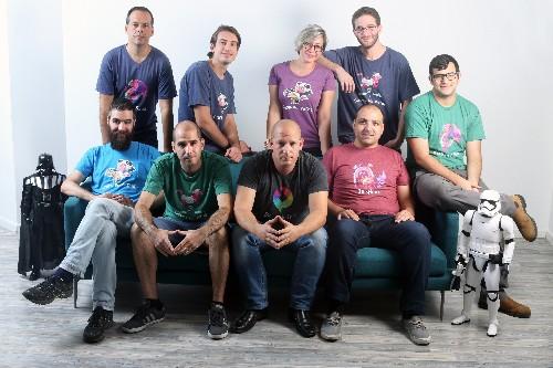 Panoply.io raises $7M Series A for its data analytics and warehousing platform