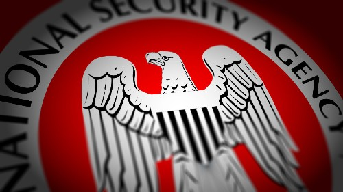 U.S. Secretary Of Homeland Security Warns About The Dangers Of Pervasive Encryption