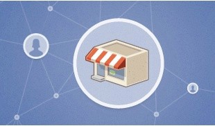 Facebook Expands Its Definition Of Small Business Pages, Says It Now Has 25M Of Them