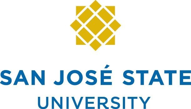 San Jose State's Bold Experiment In Online Ed Disappoints, Suspends Pilot With Udacity