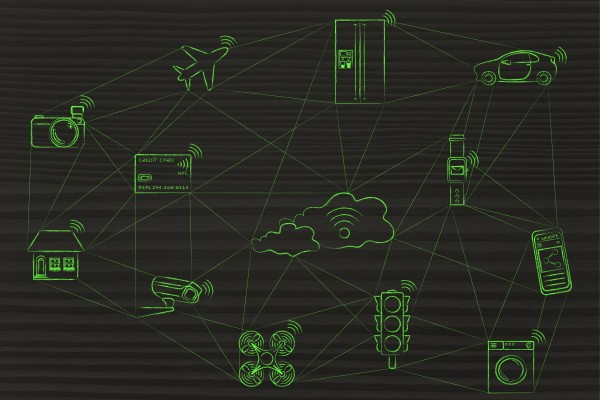 Is it time to invest in IoT?