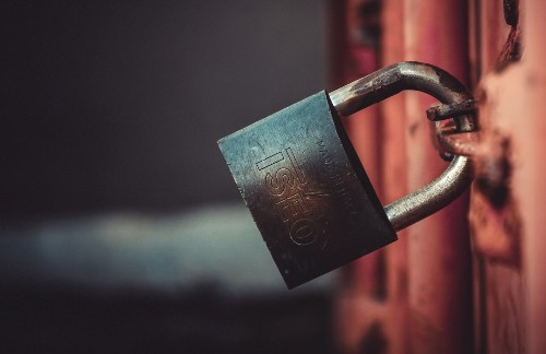 WordPress.com turns on HTTPS encryption for all websites