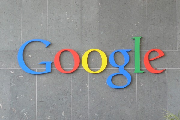 Google Should Give U.S. Citizens More Privacy Rights, Says Consumer Watchdog