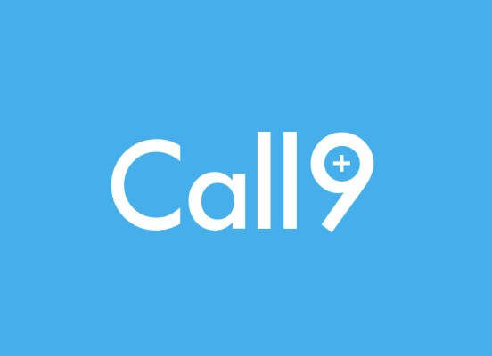 Call9 Delivers On-Demand Doctors In Emergency Situations