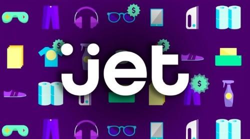 Jet.com Snags A Fresh $350M, Anticipates $150M More