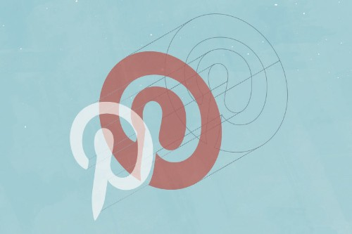 Pinterest Acquires Machine Learning Commerce Recommendation Engine Kosei